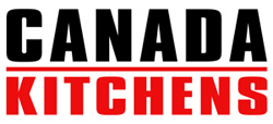 Canada Kitchens